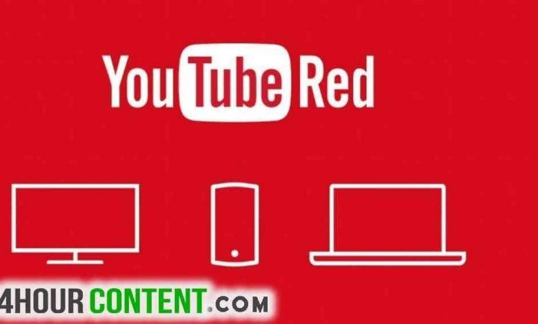افكار قنوات يوتيوب